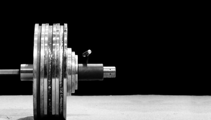 Powerlifting training mistakes