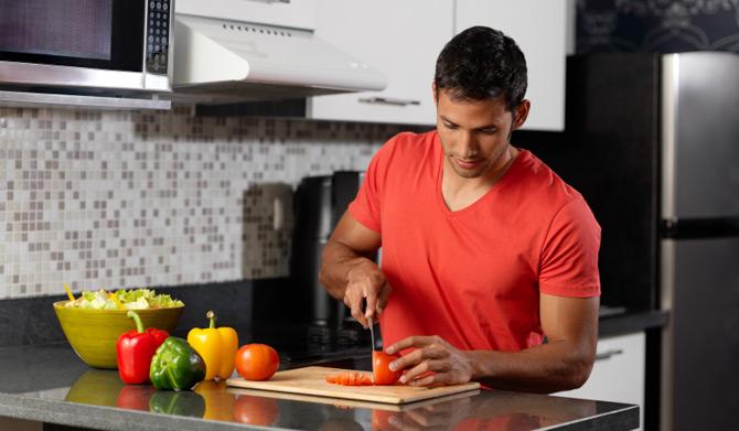 Lose Weight with Paleo diet