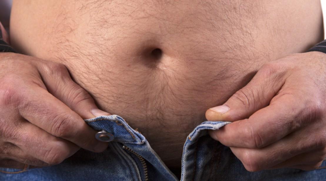 Lose-Fat-Gut