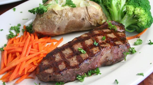 Steak-Baked-Potato