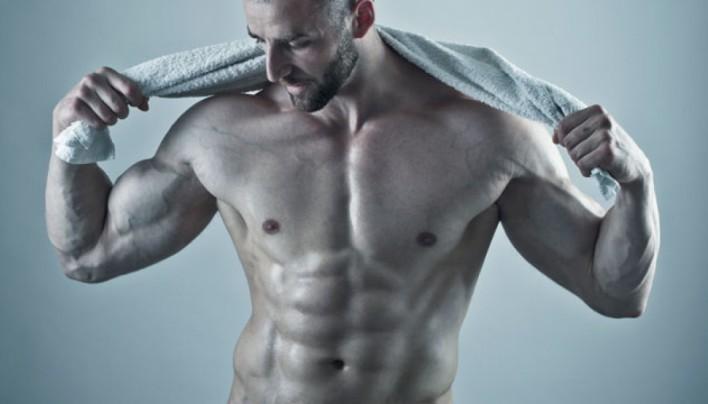 5 Ways to Burn Body Fat Without Cardio