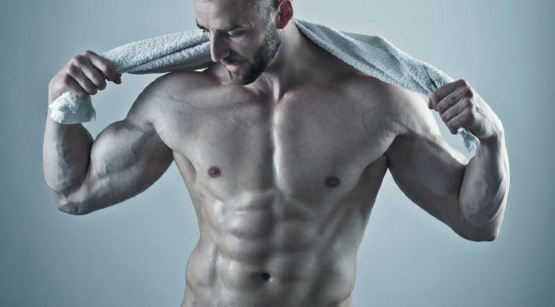 cardio-workout-4