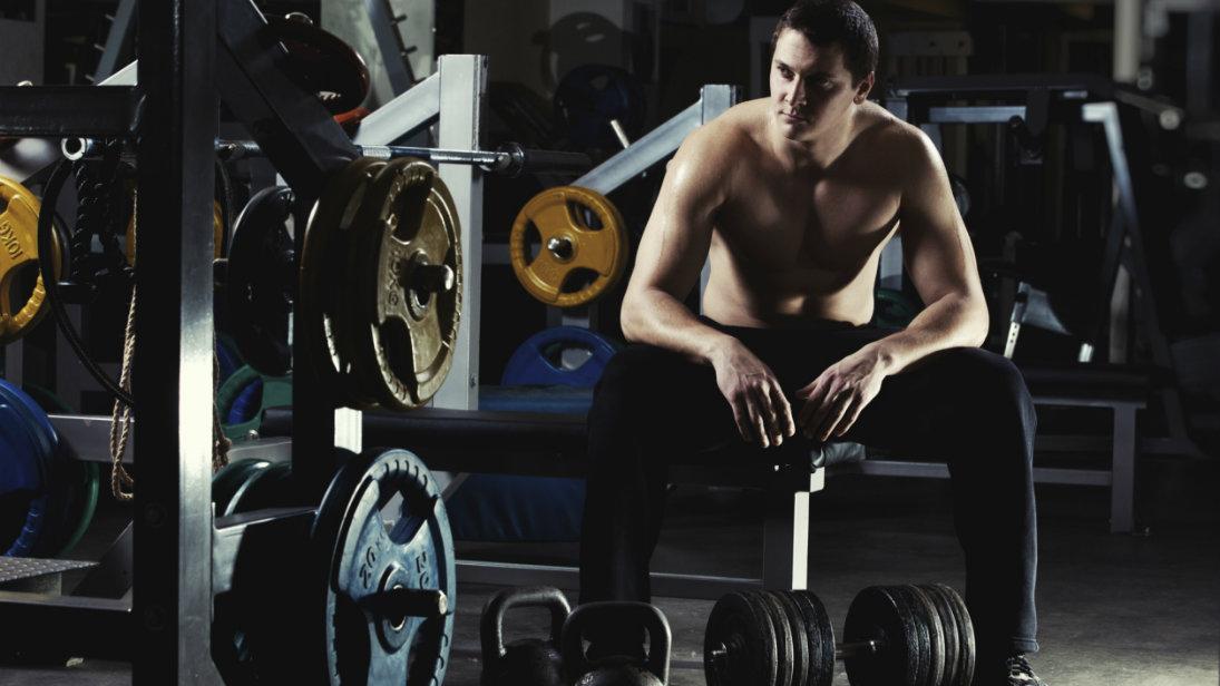 rest-gym-9-ways-prime-pump