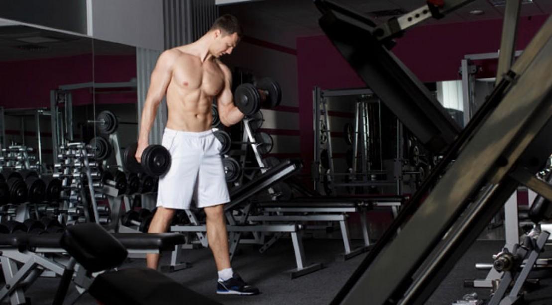 shirtless-workout_0