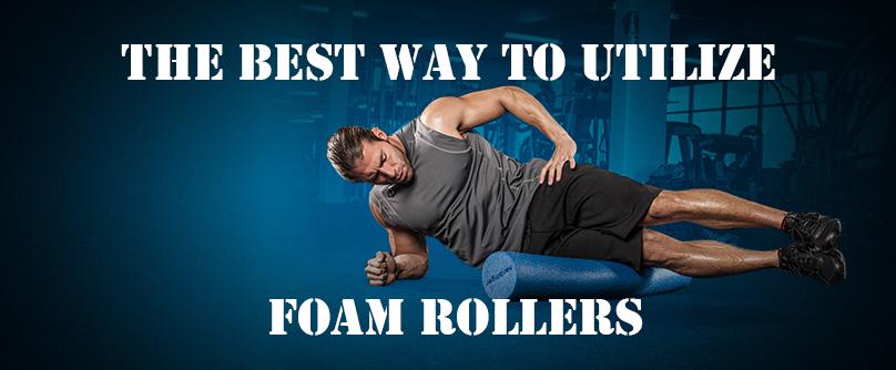 FoamRollers_header (1)