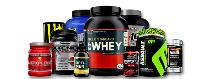 Best Brands For Women's Supplements