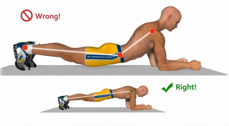plank-exercise-1-e1453927114230
