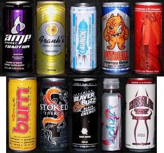 http://www.musclespro.com/wp-content/uploads/image-import/_RUeRzNlBimA/ScByWSRKb8I/AAAAAAAAAGE/0ZW87M8b2G0/s400/energy_drinks_042408.jpg