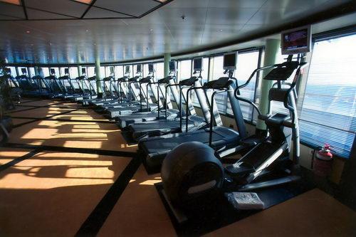 https://www.musclespro.com/wp-content/uploads/image-import/_qLGp1lSdPKQ/TQFIPmHaubI/AAAAAAAAAUA/vuJroLVy5Vc/s1600/Gym.jpg